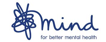 Mind Mental Health
